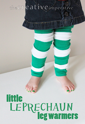 leg+warmers+for+st+patricks+day+with+text.png