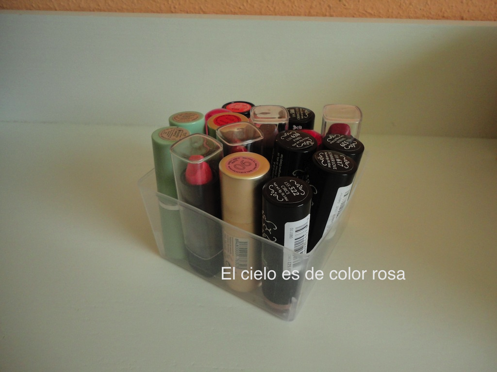 Hermosa Diseño De Uñas Plumas Festooning - Ideas Para Pintar Uñas ...