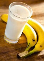 5 Susu Rendah Lemak Terbaik untuk Orang Obesitas Tinggi yang Ingin Diet