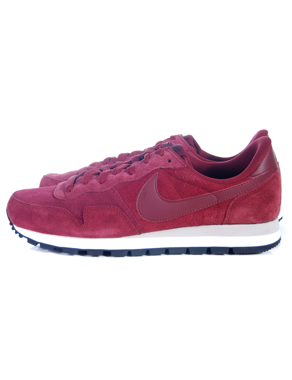 nike air pegasus 83 fat buddha store blog all the news. Black Bedroom Furniture Sets. Home Design Ideas