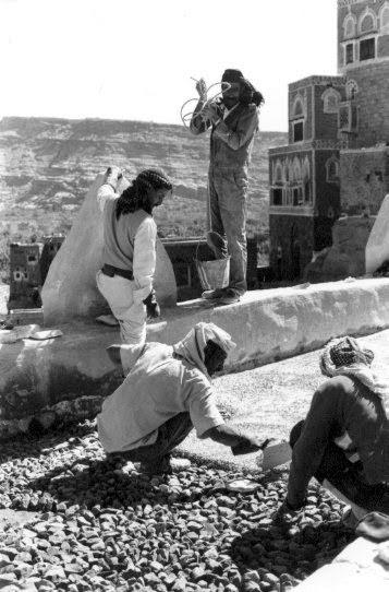 tadelakt  lime plaster  stucco veneziano  pl u00e2tre paysan de haute provence  tadelakt un stuc marocain