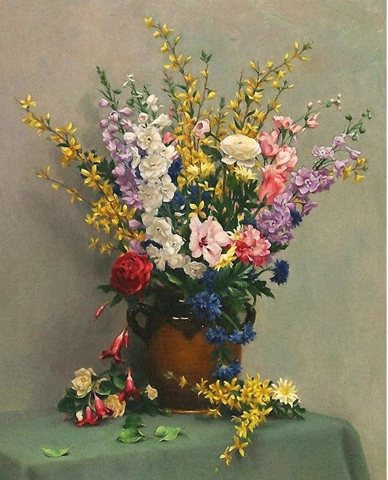 bodegones-con-flores-decorativas