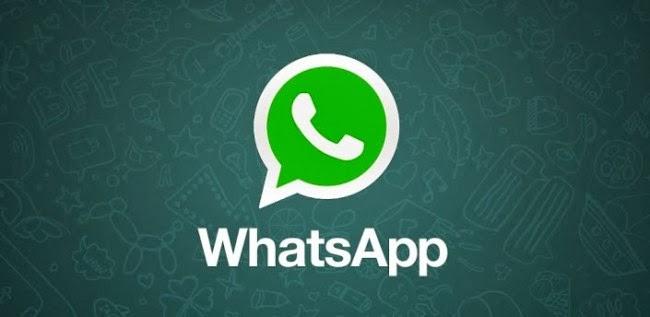 تنزيل مجاني برنامج الواتس اب للكمبيوتر download whatsapp for computer free