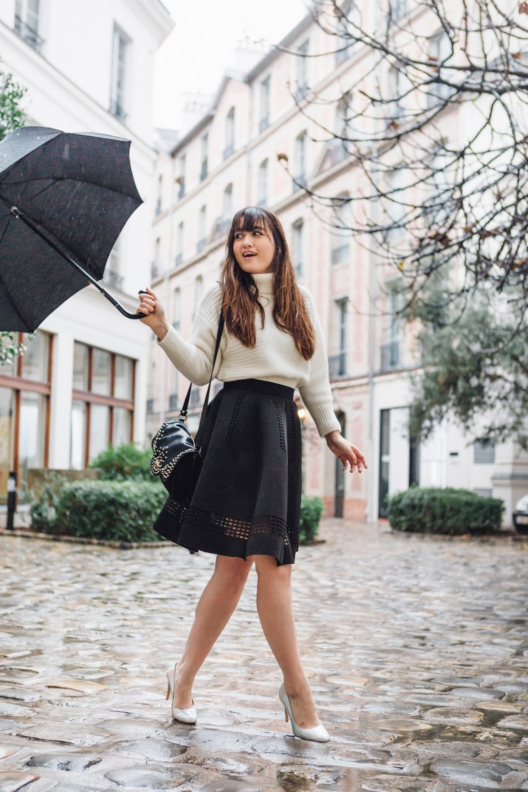 Meet me in paree, blogger, fashion, style, parisian style, Paris