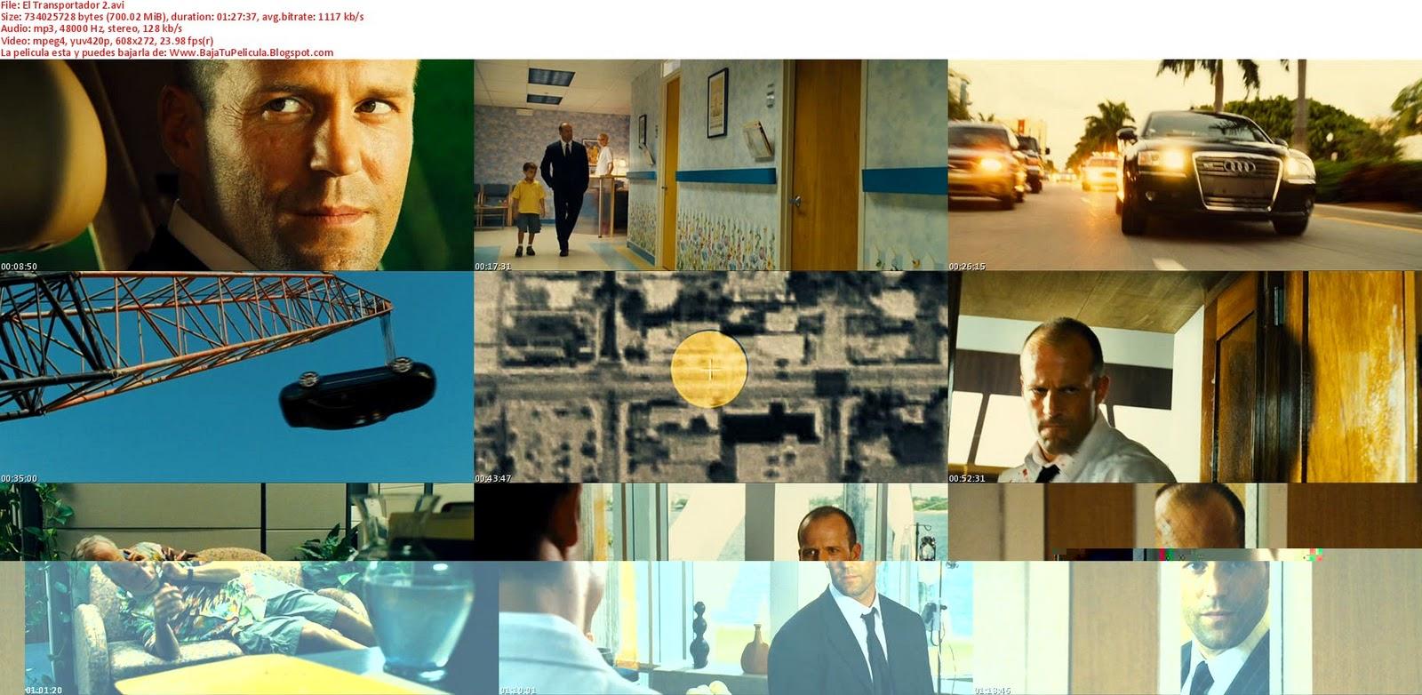 http://3.bp.blogspot.com/-6uxUEjHsgnk/Twkwf-aKIfI/AAAAAAAAATw/PJnlAnVc3bs/s1600/El+Transportador+2_s.jpg
