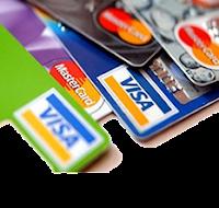 multa por atraso no cartão de crédito