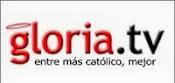 GLORIA TV