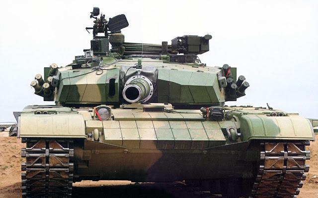 la-proxima-guerra-rusia-trae-a-siria-tanques-pesados-t-90