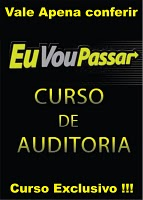 curso Download   Auditoria   Evp   Completo   PT BR