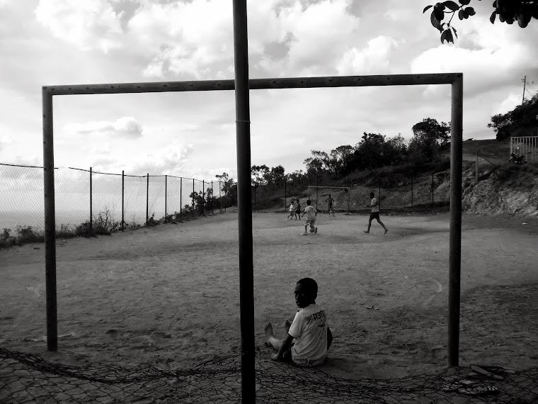 CA -goleiro - belo horizonte -MG / BRASIL