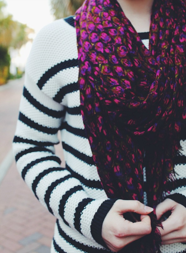 boone-and-owl-striped-sweater