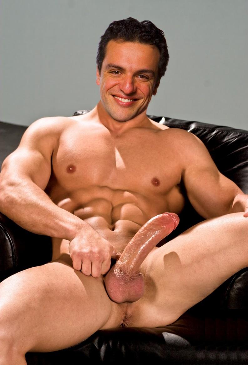 Rodrigo Simas Pelado