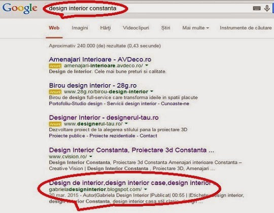 promovare-optimizare-google
