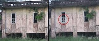http://desatualang.blogspot.com/2013/05/misteri-villa-nabila-di-johor-bahru.html