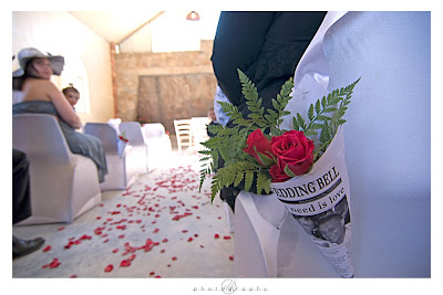 DK Photography Anj24 Anlerie & Justin's Wedding in Springbok