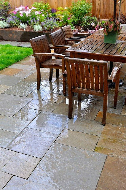 bluestone-patio-design