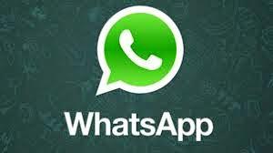 I Am On 9722229077/9924822155