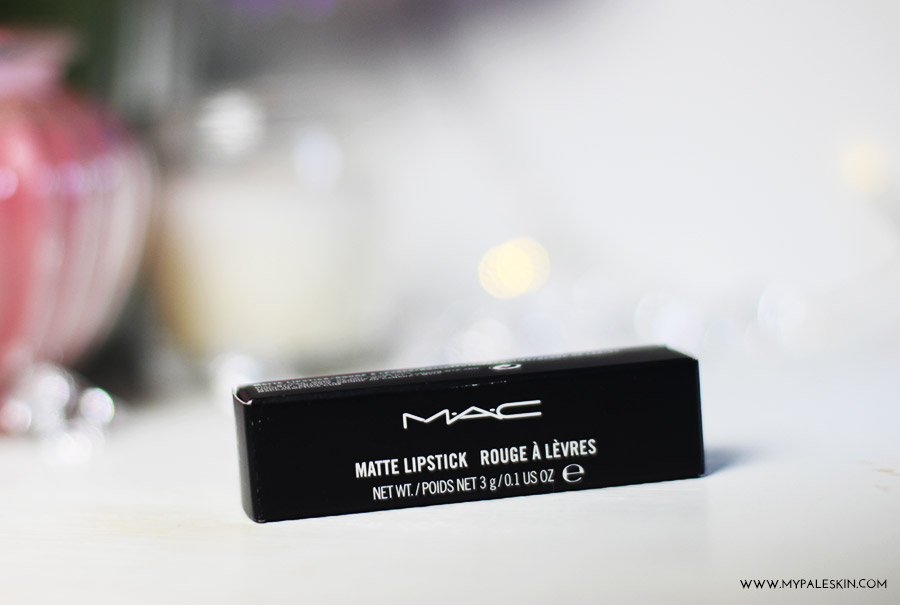 mac velvet teddy, kylie jenner lips, lipstick, nude lips, swatch, review, pale skin, my pales skin
