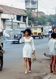 Sài Gòn Thất Thủ: Kỳ 12: Rời bỏ thủ đô