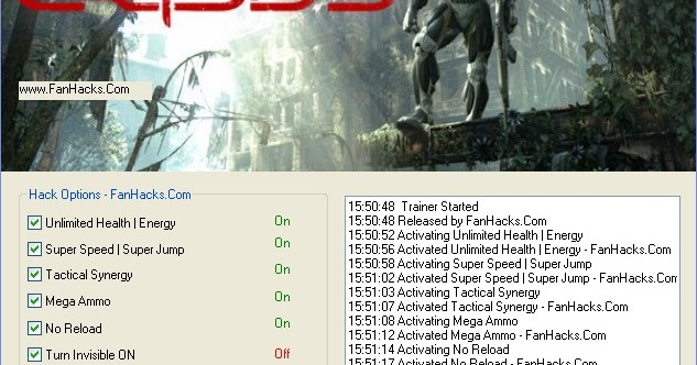 free hq crysis online - photo #40