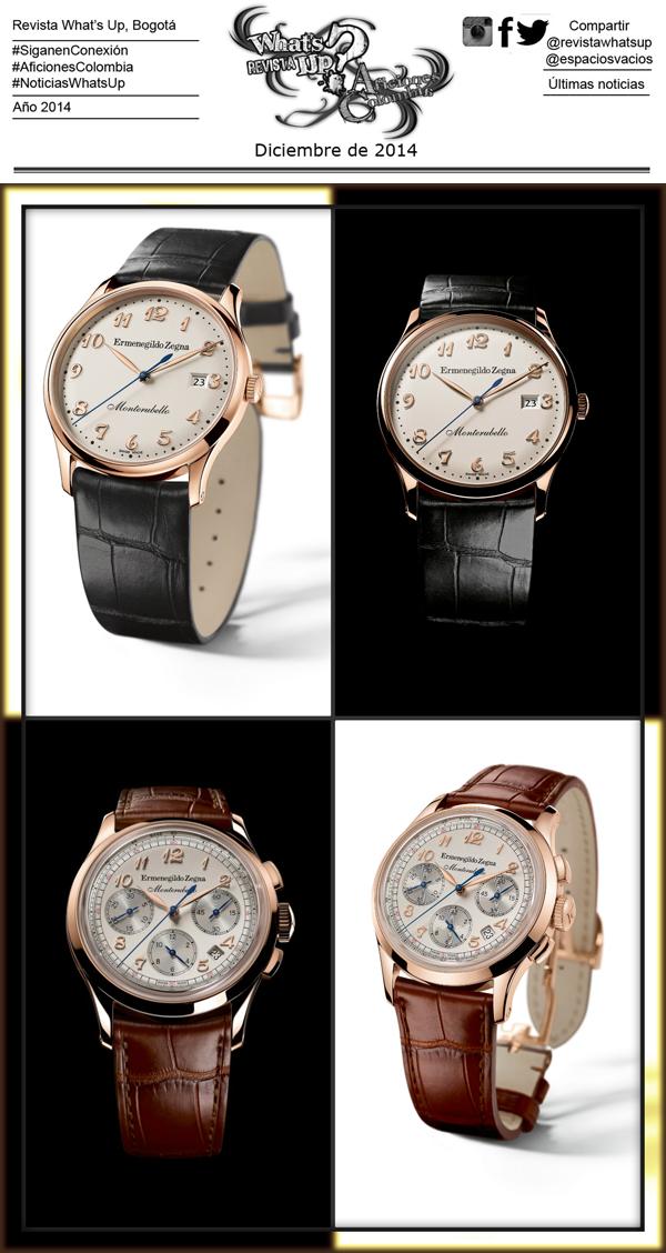 Excelencia-tiempo-Colección-relojes-Ermenegildo-Zegna