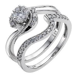H Samuel Jewellery Blog Fashion Jewellery Watches Diamonds