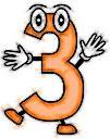 tre 7 strategie per allenare la volontà