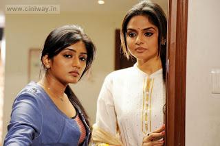 Anthaku-Mundhu-Aataruvatha-Movie-Stills