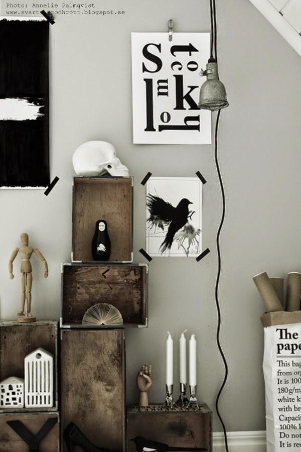 poster stockholm, konsttryck, artprint, artprints, print, prints, tavla, tavlor, stadtavla, stadtavlor, svart och vitt, svartvita, svarta, vita, vitt, vit, konst, posters, stockholmstavla, stockholmstavlor, städer, text, texttavlor, grafiska tryck, grafiskt, grafisk, grafiskt,