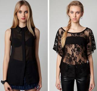 Future Trends 2014: berksha 2014,2015 fashion 2014 trends ...
