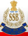 SSB SASHASTRA SEEMA BAL PARAMEDICAL CADRE 2013 RECRUITMENT