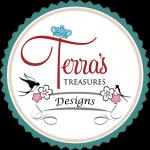 http://terrastreasuresdesigns.com?affiliates=8f14e45fceea167a5a36dedd4bea2543