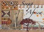 Scrap Africa