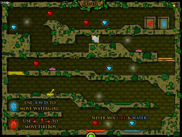 играть в онлайн игру веселые обезьянки
