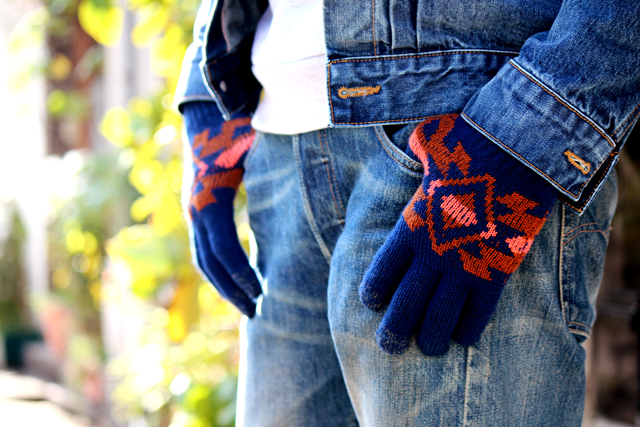 pendleton thomaskaycollection 14fw fallwinter madeinusa