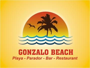 Gonzalo Beach en Nagua