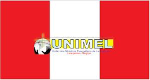 Bandeira da Unimel
