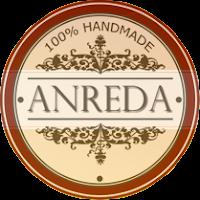 Sponsor Anreda