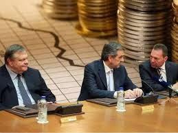 Την αύξηση των εισοδηματικών ορίων προκειμένου να λάβουν το κοινωνικό μέρισμα περισσότερα νοικοκυριά προβλέπει απόφαση του υπουργείου Οικονομικών, η οποία υπογράφηκε χθες.
