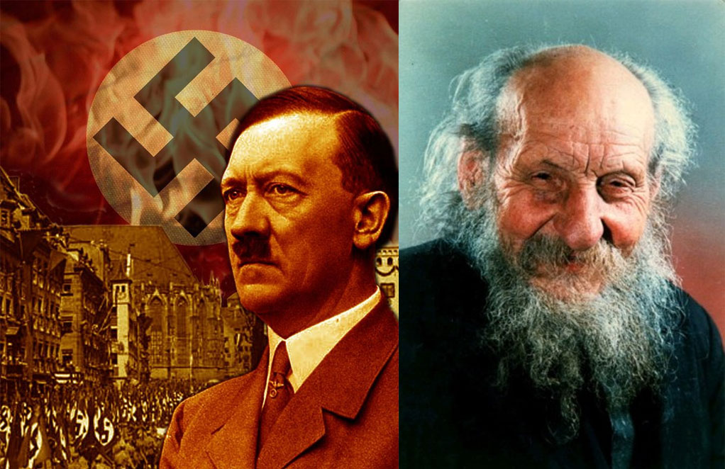 adolf hitler conspiracies Some even speculated that adolf hitler faked  the nazis had a base on the moon  i love to learn about nazi conspiracies also but in my free time but this.