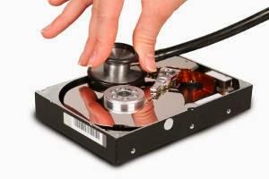Como ganhar espaço no disco rígido (HD)
