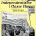 """Debat Públic """"Independentisme i Classe Obrera"""""""