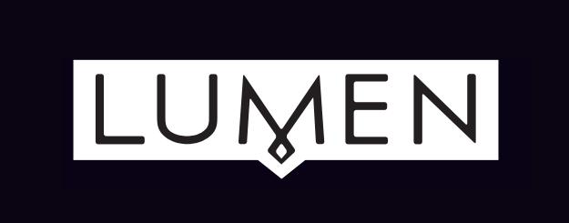 editions-lumen.com