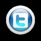 Siguenos en twitter la SALSOTEKA