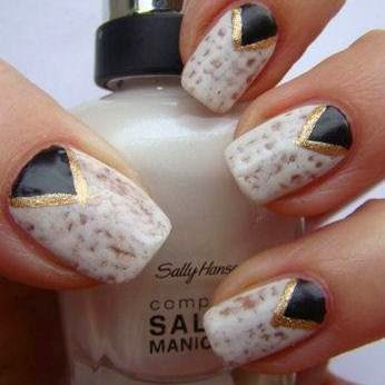 http://prettynailsbykasia.blogspot.com/2014/09/tutorial-leather-nails-czyli-jak.html
