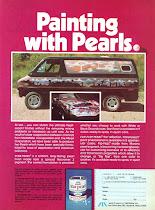 Pearls Got Em'