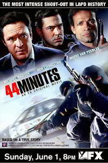 descargar 44 Minutos de Panico, 44 Minutos de Panico latino, ver online 44 Minutos de Panico