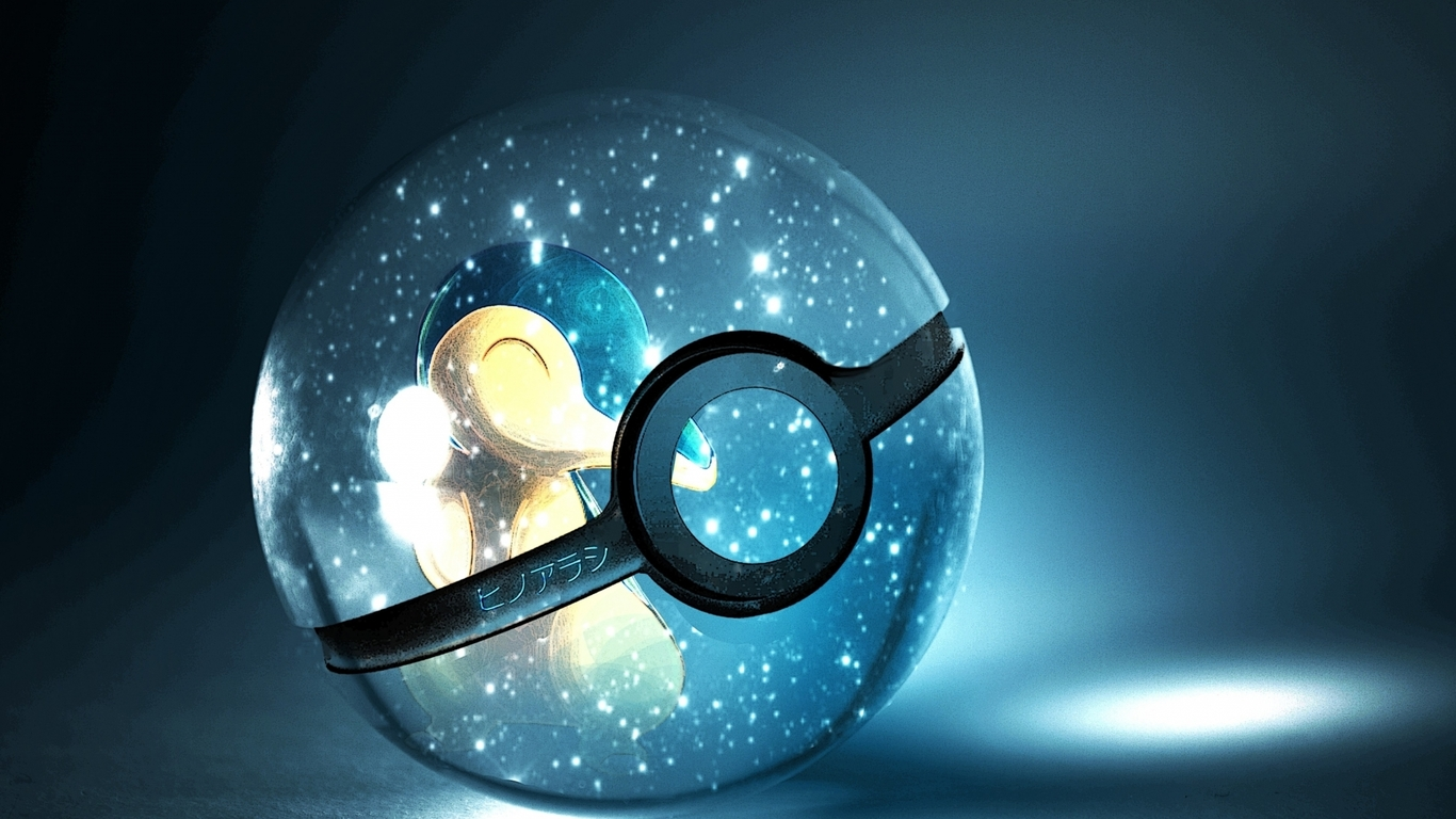 Pokemon Wallpaper Gamebud