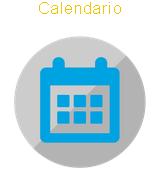 http://www.maestro2025.edu.co/pagina/calendario