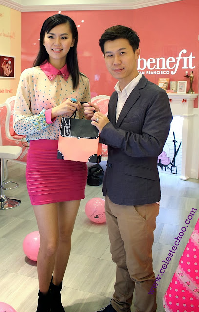 beauty-bash-benefit-cosmetics-blogger-winner